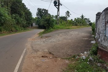 Land For Sale In Payagala