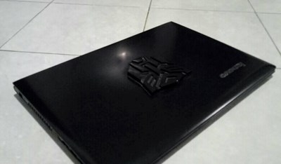 Lenovo i7 Laptop