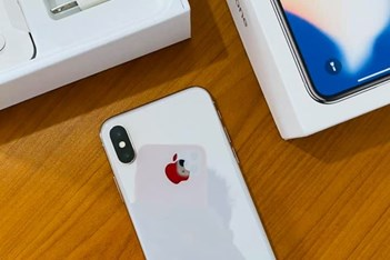 iPhone X for sale in Maharagama
