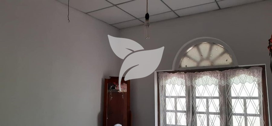 House for sale in Divulapitiya